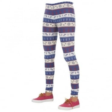 Fengshui Leggings Women's (M/L)