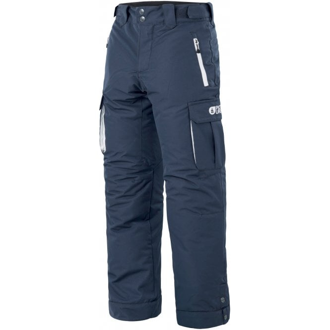 Picture Kids August Pant