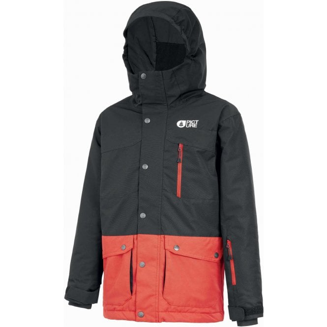 Picture Kids Marcus Jacket