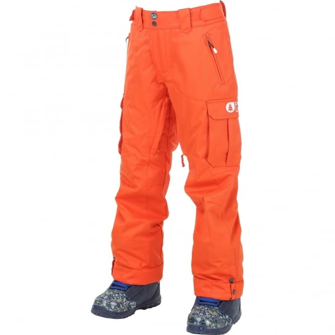 Picture Kids Other Pant