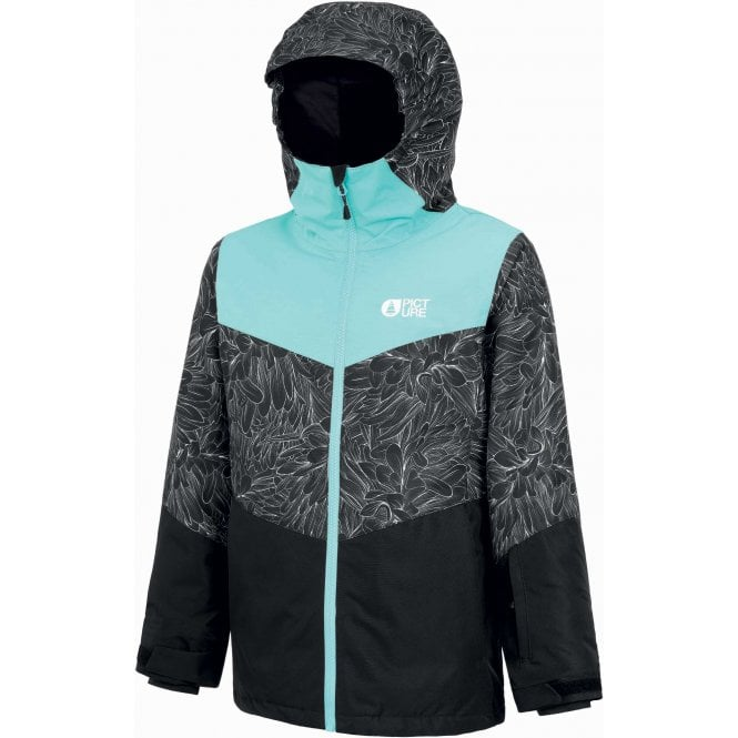 Picture Kids Weeky Jacket