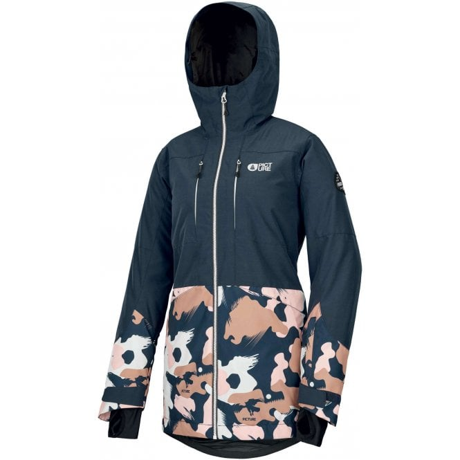 Picture Women's Apply Jacket