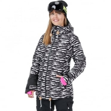 Women's Lise Jacket