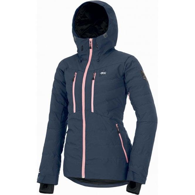 Picture Women's Pluma Jacket