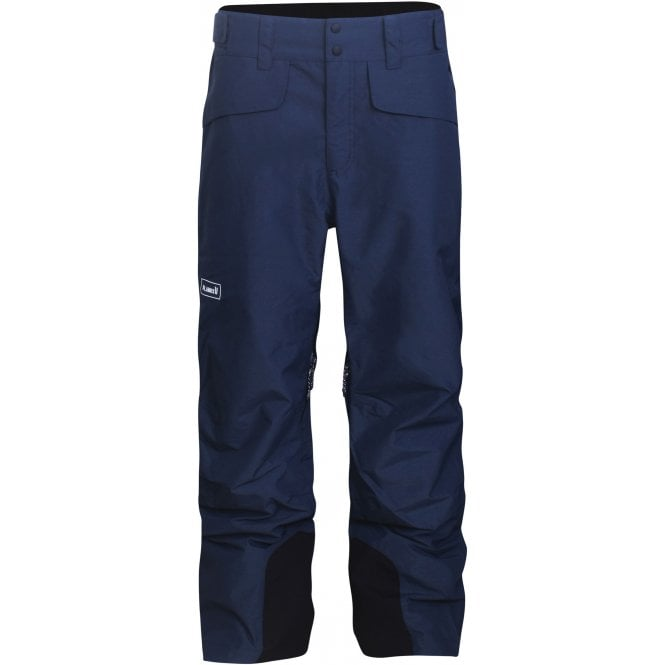 Planks Tracker Insulated Pant