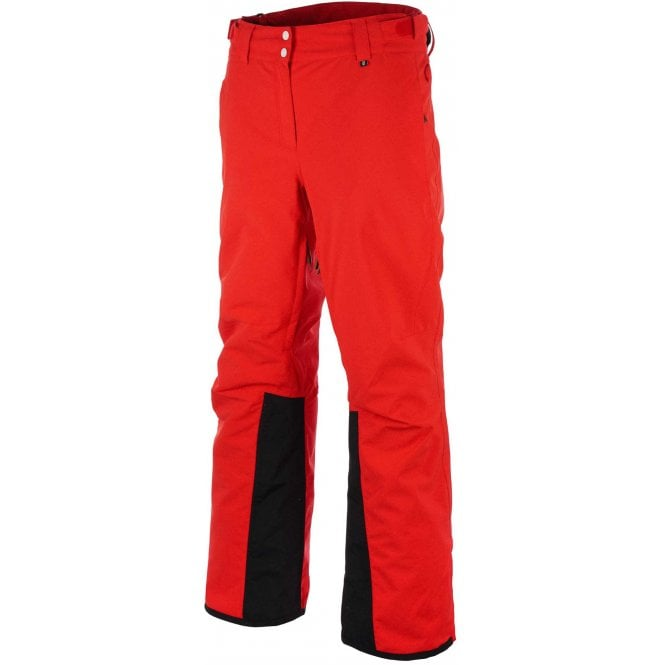 Planks Women's All Time Insulated Pants