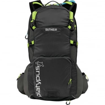 Duthie A.M. 15.0 Hydration Backpack