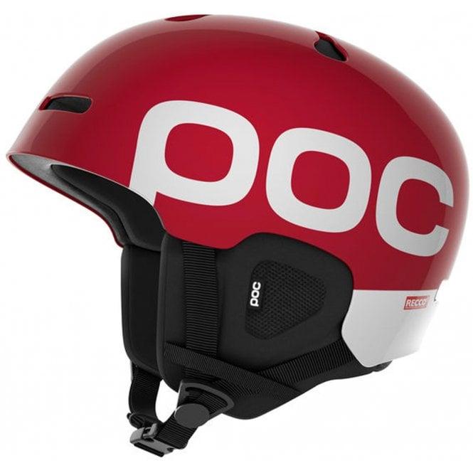 POC Auric Cut BC Spin XS-S