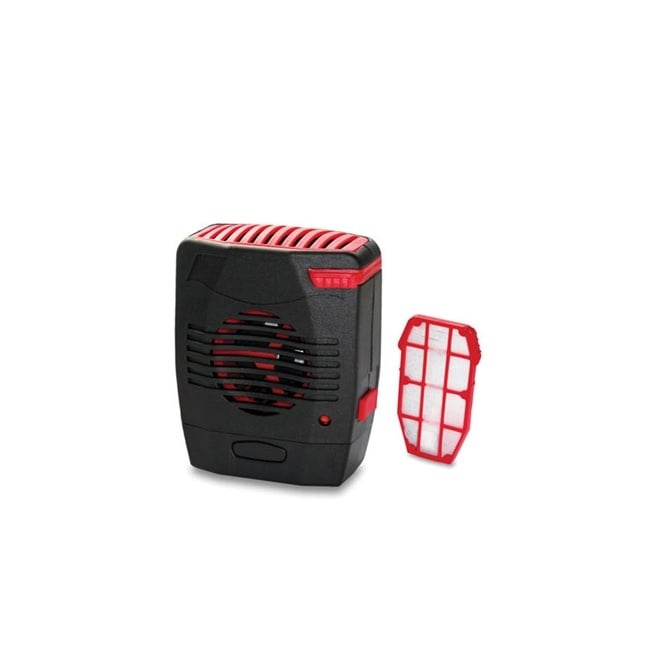 Lifesystems Portable Mosquito Killer Unit
