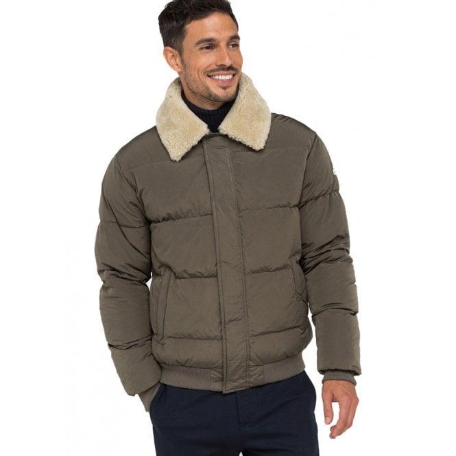 Pyrenex Angus Jacket