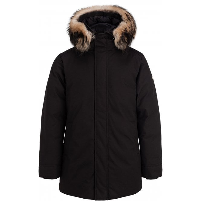Pyrenex Annecy Fur International