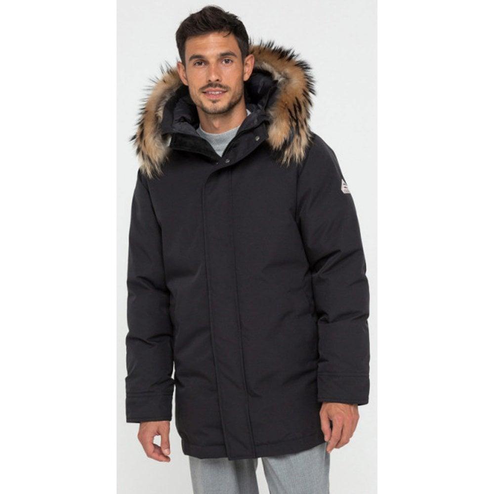4e71e917dab Pyrenex Annecy Jacket