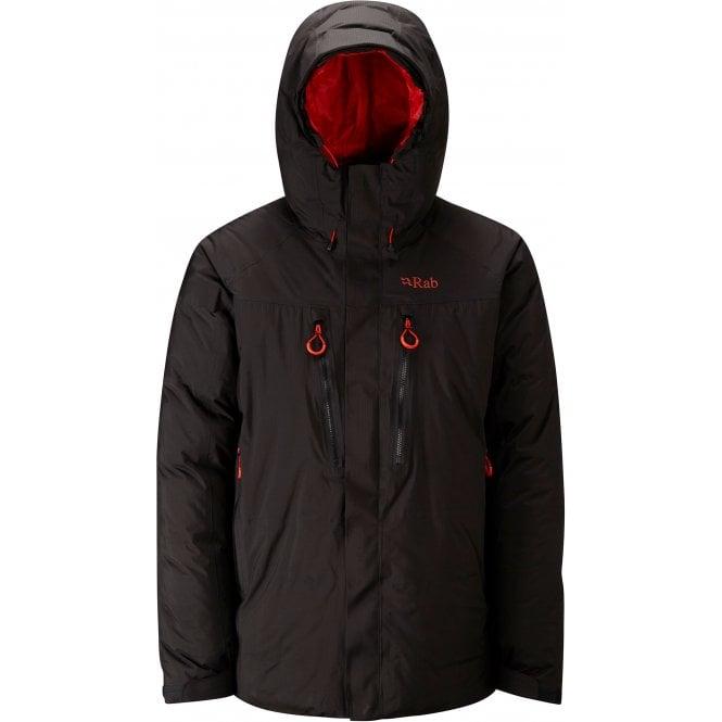 Rab Batura Jacket