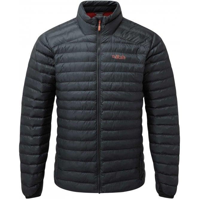 Rab Cirrus Jacket