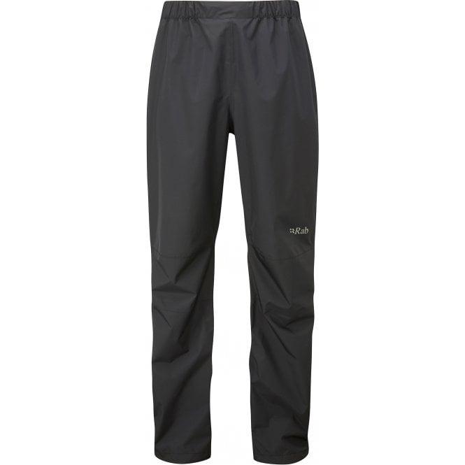 Rab Downpour Eco Pants Short