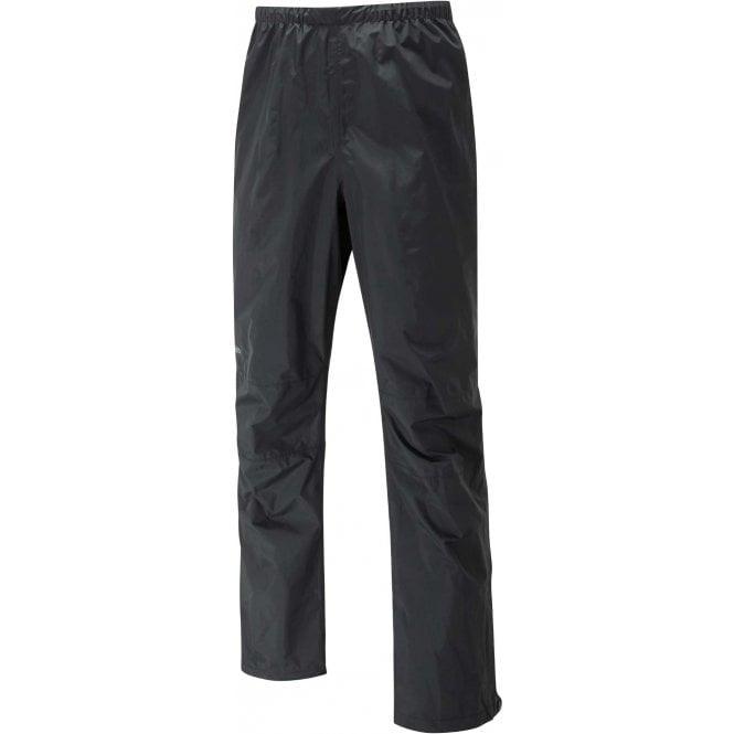 Rab Downpour Pant - Regular Leg