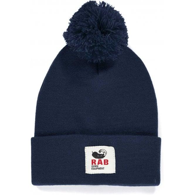 Rab Essential Bobble Hat