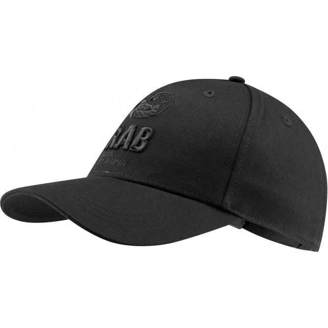 Rab Feather Cap