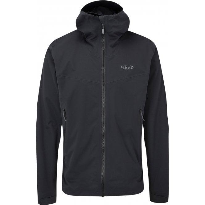 Rab Kinetic 2.0 Jacket