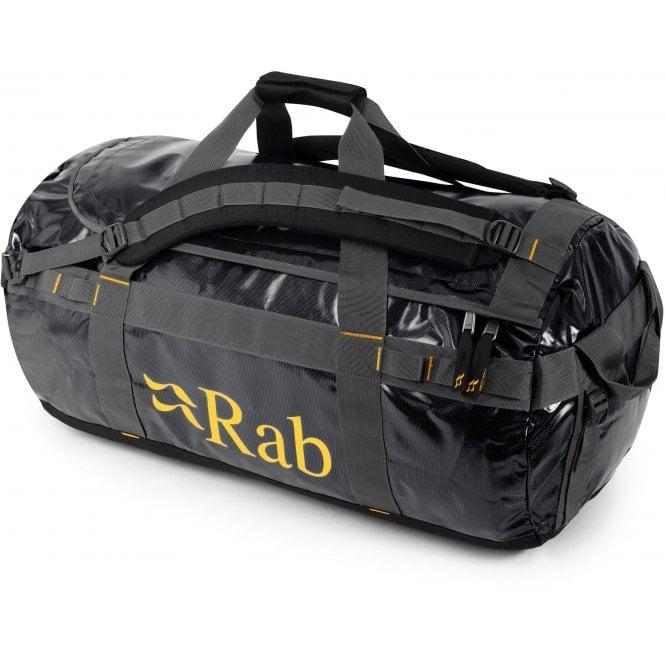 Rab Kitbag 80