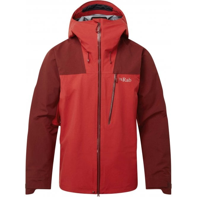 Rab Ladakh GTX Jacket