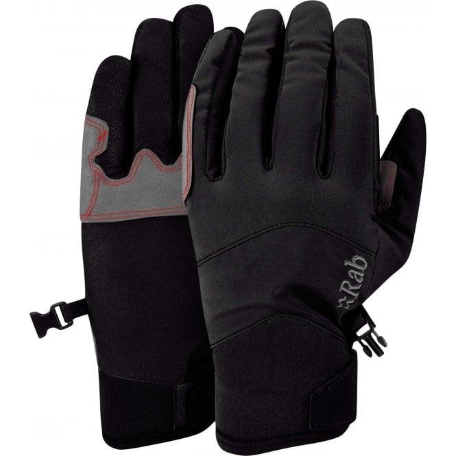 Rab M14 Glove