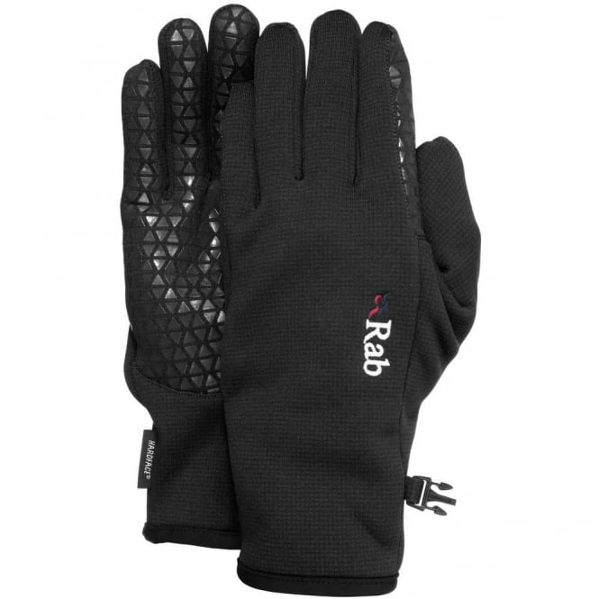 Rab Phantom Grip Glove