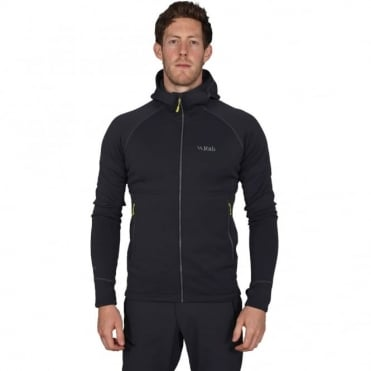 Power Stretch Pro Jacket