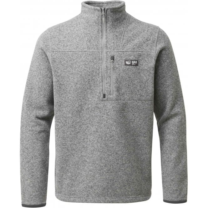 Rab Quest Pull-On Fleece