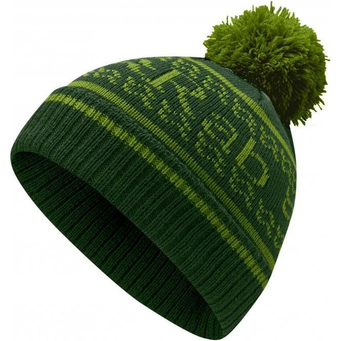 Rab Rock Bobble Hat