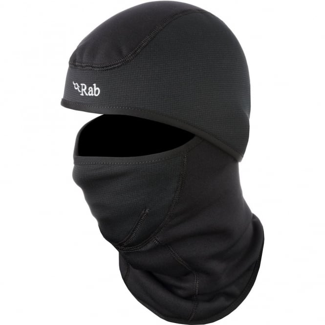 Rab Shadow Balaclava