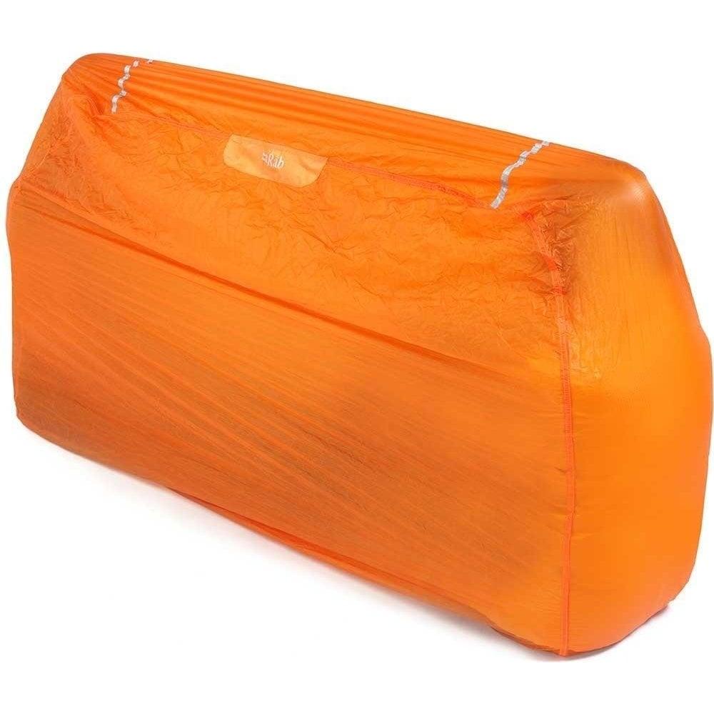 Rab Superlite Shelter - 2 Person - Orange