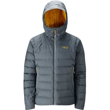 Men S Down Amp Insulated Jackets Vests