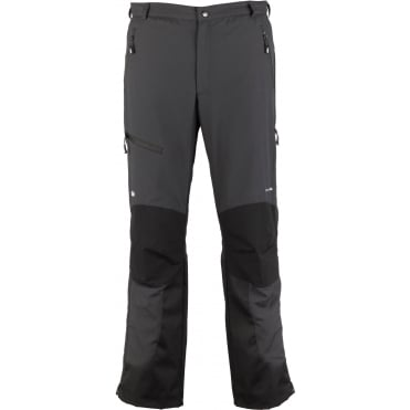 Vapour-Rise Guide Pants