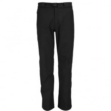 Vector Pant - Regular