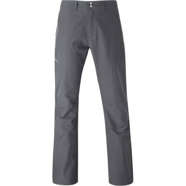 Vertex Pant - Short Leg