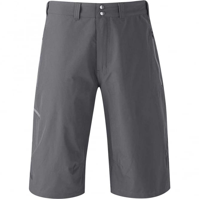 Rab Vertex Short