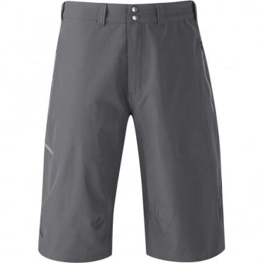 Vertex Short