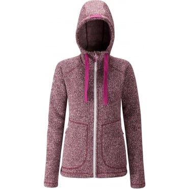 Women's Amy Hoody