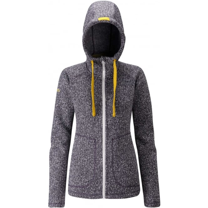 Rab Women's Amy Hoody