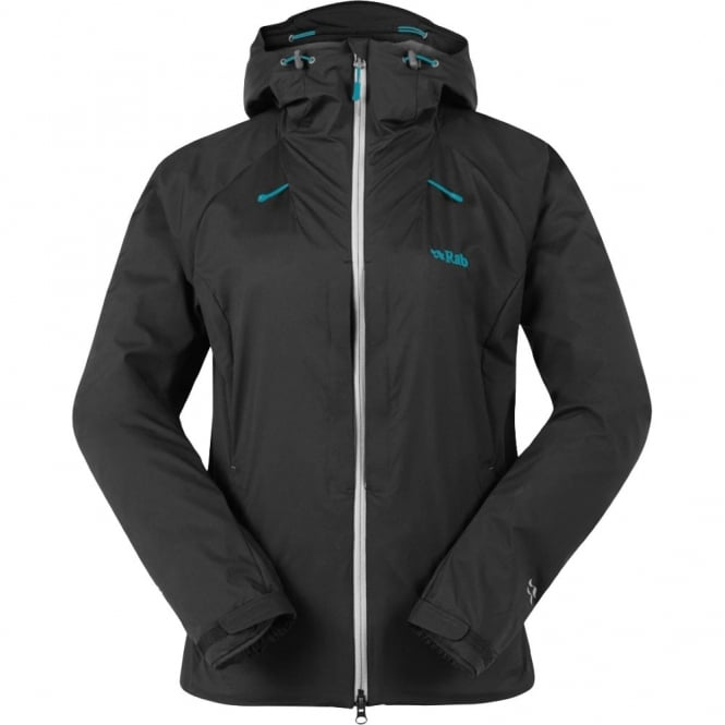 Rab Women's Atmos Jacket