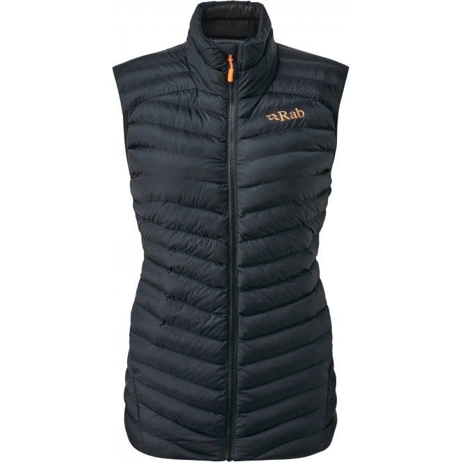 Rab Women's Cirrus Vest
