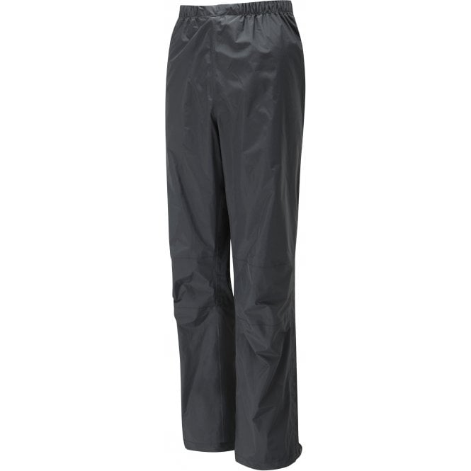 Rab Women's Downpour Pant - Long Leg