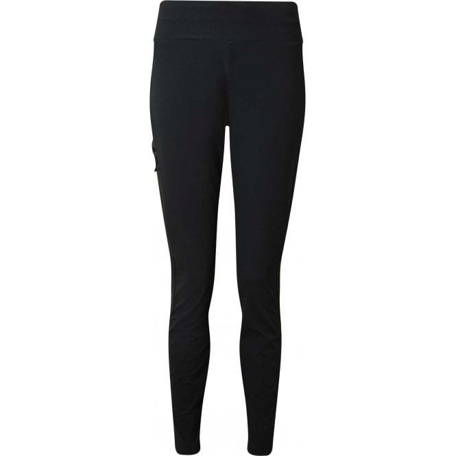 Rab Women's Elevation Pants