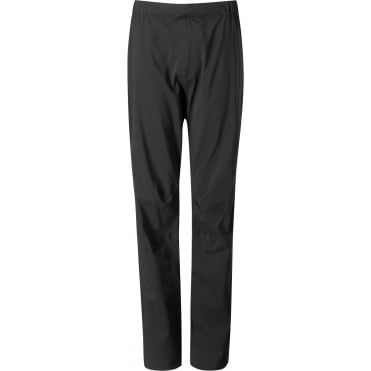 Women's Firewall Pants