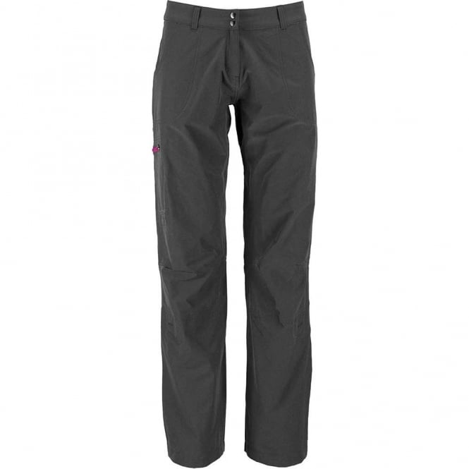Rab Women's Helix Pants - Short Leg