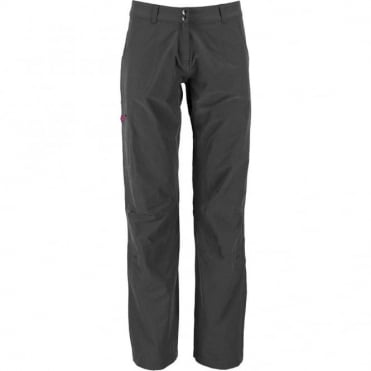Women's Helix Pants - Short Leg