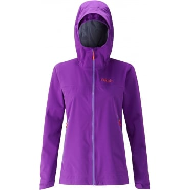 Women's Kinetic Plus Jacket