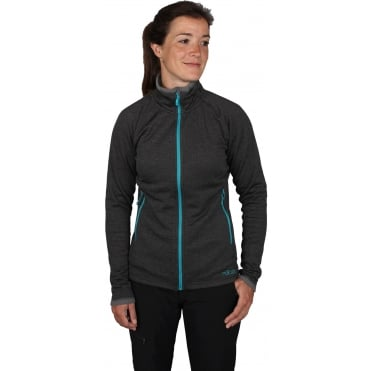 Women's Nucleus Jacket