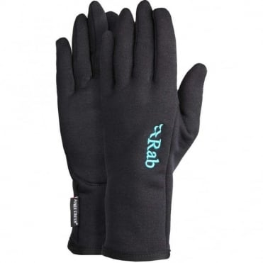 Women's Power Stretch Pro Glove